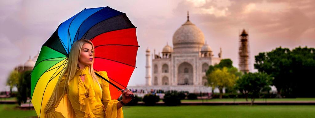 Taj Mahal Photo Shoot   Taj Mahal Tour   Taj Mahal Prewedding shoot   Taj Mahal Photo Tour   Golden Triangle Tour