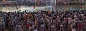 Kumbh Mela India, Kumbh Mela Haridwar 2021, Kumbh Mela Allahabad 2025, Maha Kumbh, Shahi Snan