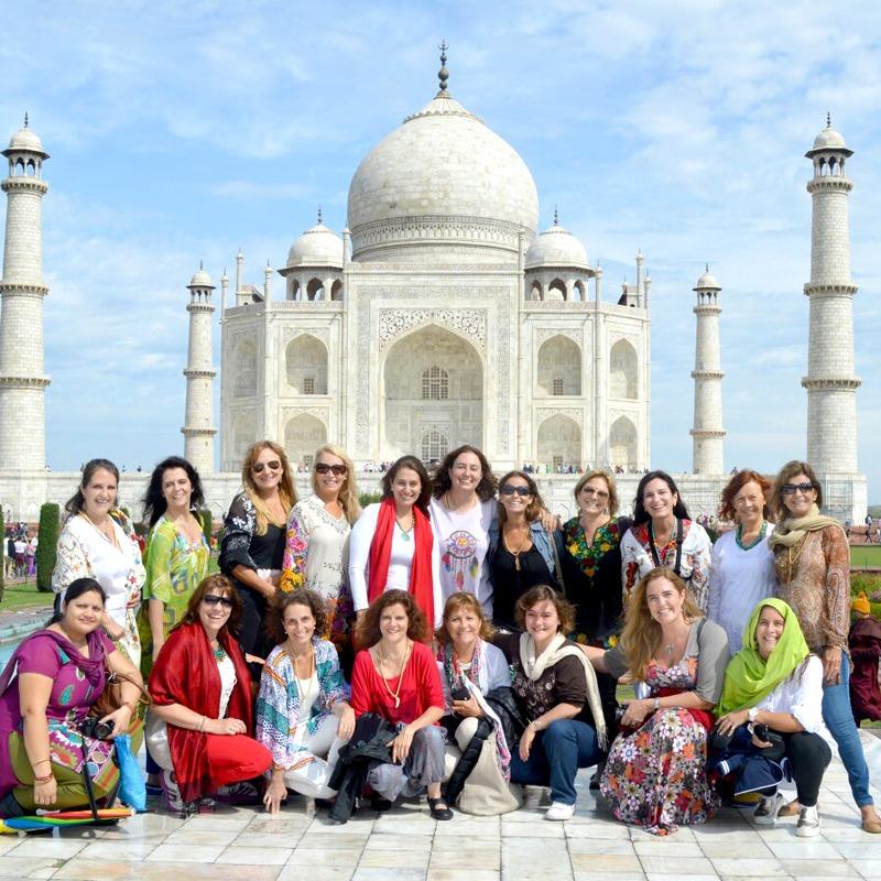 Arti Agarwal   Harsh Agarwal   Travel Duo Harsh and Arti   Photography Tours in India   Indian Maharaja Tours