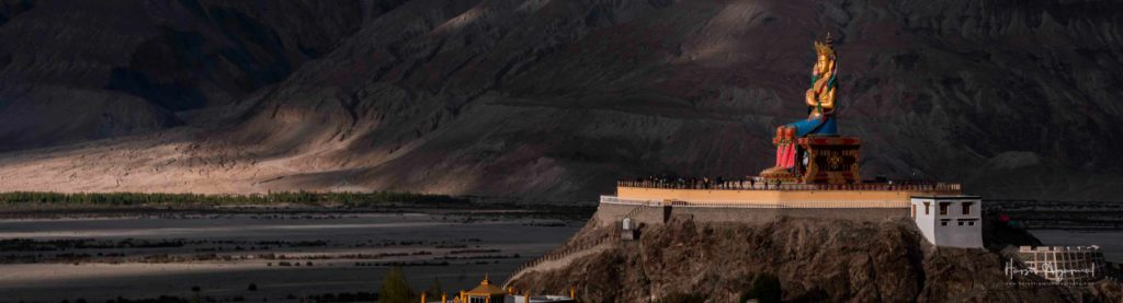 Ladakh photo tour | ladakh photography tour | ladakh tour India | Leh and ladakh photo tour