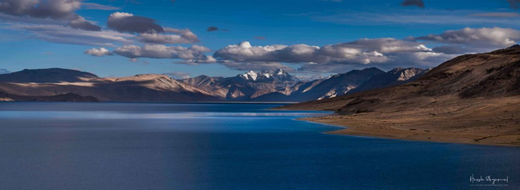 Ladakh photo tour | ladakh photography tour | ladakh tour India | Leh and ladakh photo tour