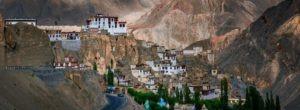Ladakh photo tour   ladakh photography tour   ladakh tour India   Leh and ladakh photo tour