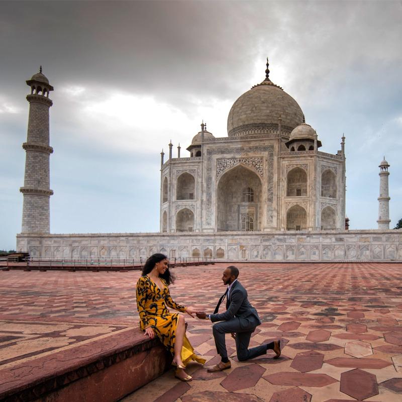 Taj Mahal Photography Tour   Taj Mahal Photo Tours   Taj Mahal Photos   Best Taj Mahal Photos   Harsh Agarwal Photography