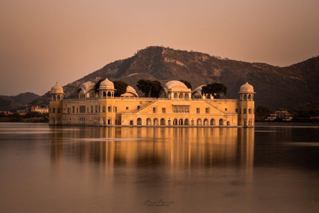 golden-triangle-photography-tour India   Golden Triangle tour India   India Golden Triangle Tour photo   Rajasthan tour